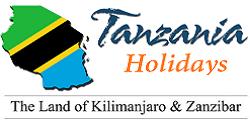 tanzaniaExperts