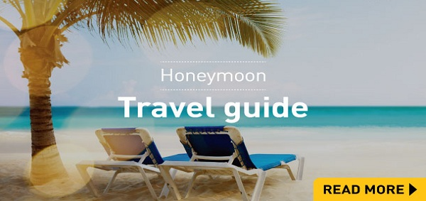 Honeymoon 2