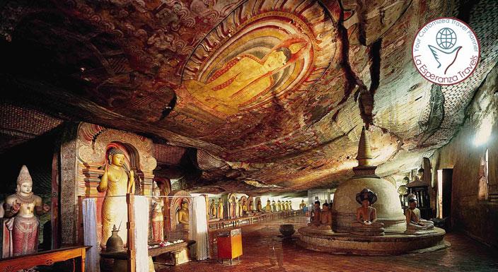 Avanthika Ramayana Tours