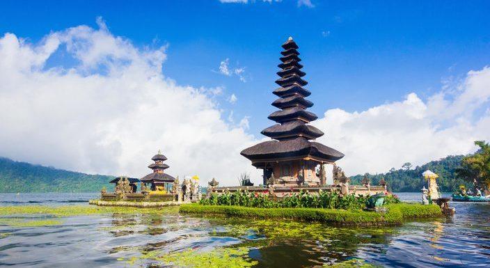Mega Bali