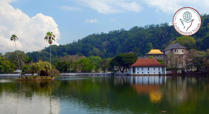 Magical SriLanka
