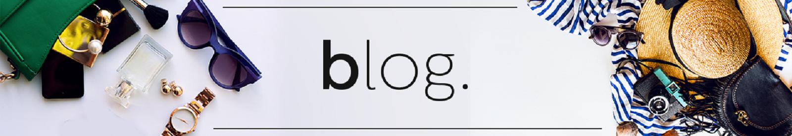 Blog  | La Esperanza Travels