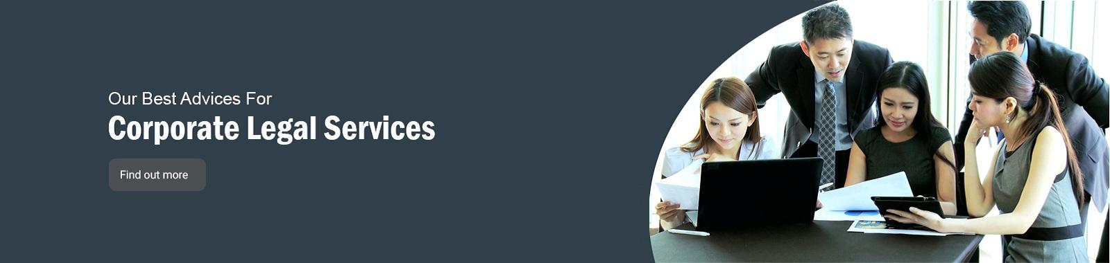 Corporate handling Services |  La Esperanza Travels
