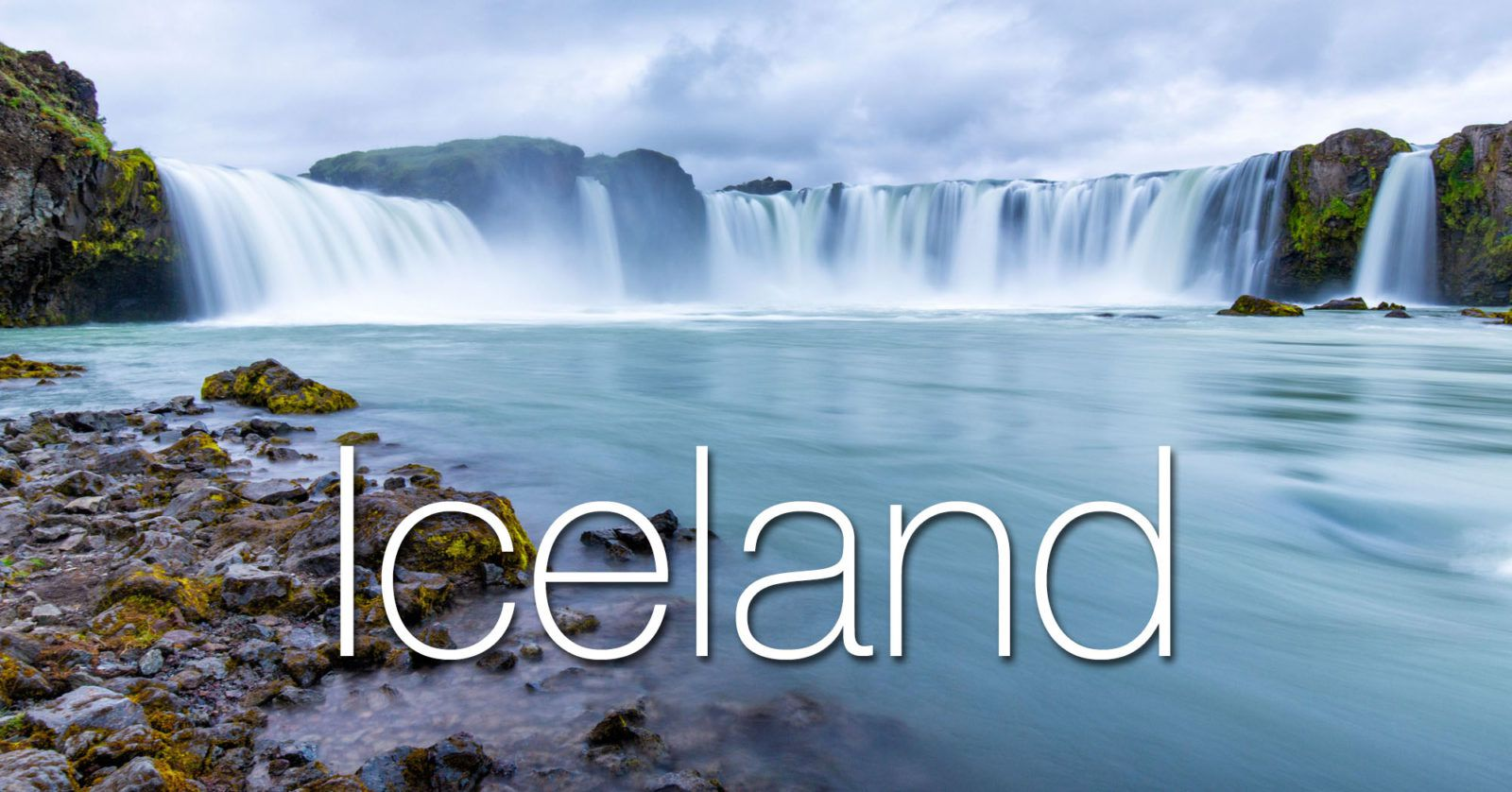 Iceland Holiday Packages