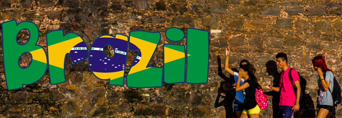 Brazil Holiday Packages